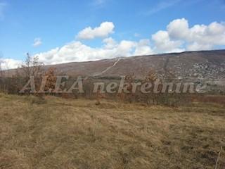 Grundstück - Verkauf - ISTARSKA - KRŠAN - ŠUŠNJEVICA
