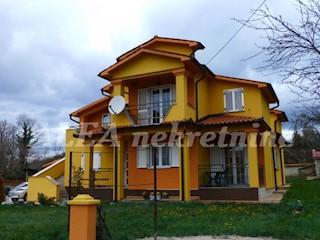 House - Sale - ISTARSKA - LABIN - LABIN