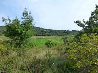 Land - Sale - ISTARSKA - LABIN - LABIN