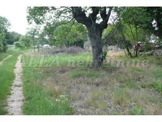 Grundstück - Verkauf - ISTARSKA - LABIN - KAPELICA