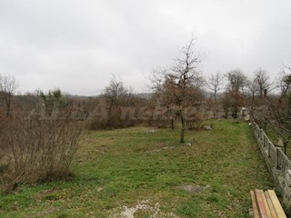 Land - Sale - ISTARSKA - LABIN - KAPELICA