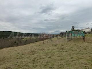 Kuća - Prodaja - ISTARSKA - KRŠAN - VOZILIĆI