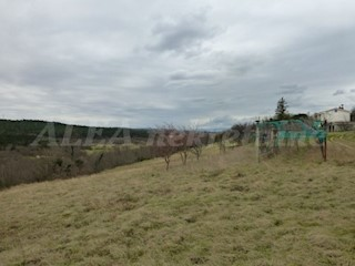 House - Sale - ISTARSKA - KRŠAN - VOZILIĆI