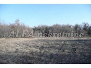 Grundstück - Verkauf - ISTARSKA - LABIN - LABIN