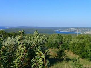 Land - Sale - ISTARSKA - RAŠA - VIŠKOVIĆI