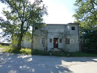 Haus - Verkauf - ISTARSKA - LABIN - LABIN