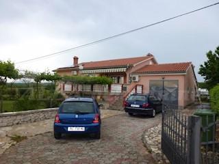 Kuća - Prodaja - ISTARSKA - LABIN - BREG