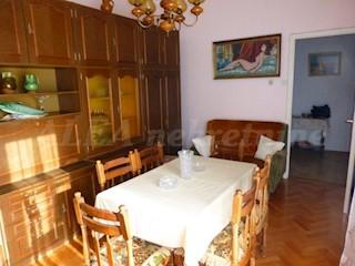 Wohnung - Verkauf - ISTARSKA - LABIN - LABIN