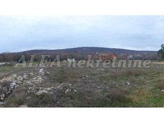 Grundstück - Verkauf - ISTARSKA - LABIN - SALAKOVCI