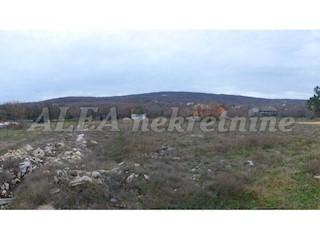 Land - Sale - ISTARSKA - LABIN - SALAKOVCI