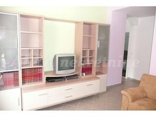 Wohnung - Verkauf - ISTARSKA - LABIN - RABAC