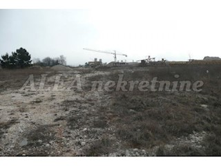 Zemljište - Prodaja - ISTARSKA - SVETA NEDELJA - ŠTRMAC