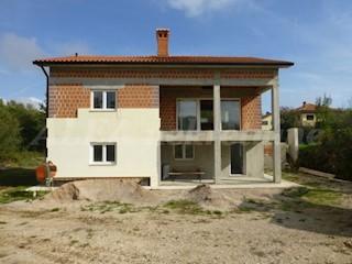 Kuća - Prodaja - ISTARSKA - LABIN - PRESIKA