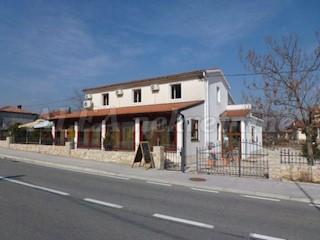 Poslovni prostor - Prodaja - ISTARSKA - LABIN - LABIN