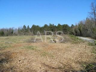 Zemljište - Prodaja - ISTARSKA - LABIN - MARCELJANI