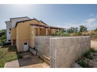 Kuća - Prodaja - ISTARSKA - ROVINJ - ROVINJSKO SELO