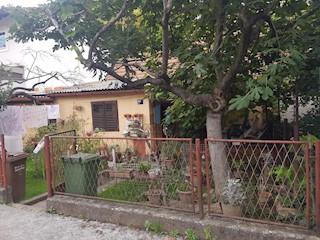 Zemljište - Prodaja - GRAD ZAGREB - ZAGREB - TREŠNJEVKA