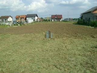 Zemljište - Prodaja - ZAGREBAČKA - JASTREBARSKO - VOLAVJE