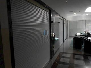 Poslovni prostor - Prodaja - GRAD ZAGREB - ZAGREB - DONJI GRAD