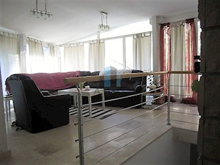 Kuća - Prodaja - ZAGREBAČKA - SAMOBOR - SAMOBOR