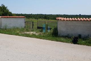 Zemljište - Prodaja - ISTARSKA - VODNJAN - VODNJAN