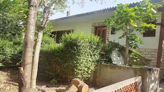 Kuća - Prodaja - PRIMORSKO-GORANSKA - KRK - JURANDVOR