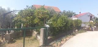 Kuća - Prodaja - PRIMORSKO-GORANSKA - KRK - KORNIĆ