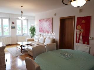 Kuća - Prodaja - GRAD ZAGREB - ZAGREB - NOVOSELEC