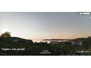 Zemljište - Prodaja - DUBROVAČKO-NERETVANSKA - OREBIĆ - LOVIŠTE