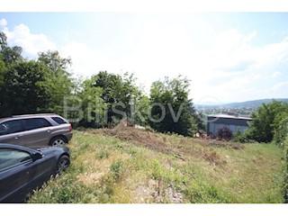 Zemljište - Prodaja - GRAD ZAGREB - ZAGREB - ŠESTINSKI VRH