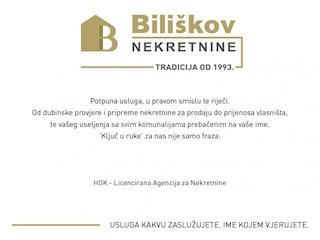 Poslovni prostor - Prodaja - SPLITSKO-DALMATINSKA - SPLIT - ŽNJAN