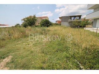 Zemljište - Prodaja - SPLITSKO-DALMATINSKA - KAŠTELA - KAŠTEL NOVI