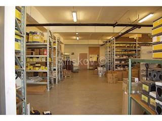 Poslovni prostor - Prodaja - GRAD ZAGREB - ZAGREB - RUDEŠ
