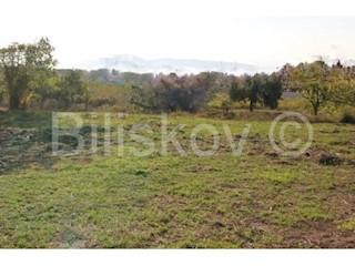 Zemljište - Prodaja - SPLITSKO-DALMATINSKA - KAŠTELA - KAŠTEL LUKŠIĆ
