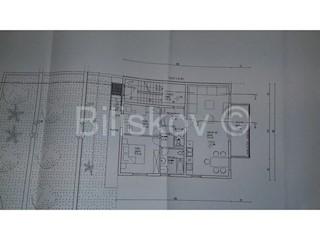 Zemljište - Prodaja - SPLITSKO-DALMATINSKA - KLIS - KLIS