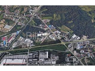 Zemljište - Prodaja - GRAD ZAGREB - ZAGREB - RESNIK