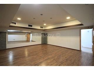 Poslovni prostor - Prodaja - GRAD ZAGREB - ZAGREB - KNEŽIJA