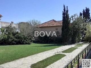 Kuća - Prodaja - ZADARSKA - NIN - VRSI