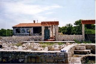 Kuća - Prodaja - ZADARSKA - PAŠMAN - TKON