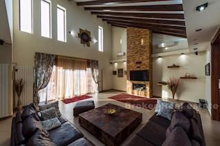Kuća - Prodaja - DUBROVAČKO-NERETVANSKA - KORČULA - KORČULA