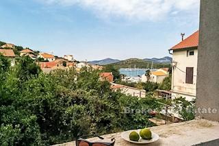 Kuća - Prodaja - DUBROVAČKO-NERETVANSKA - ZADAR - OTOK IŽ