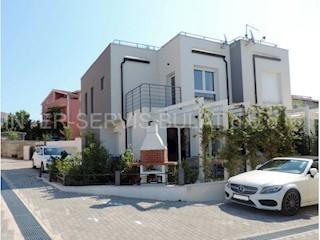 Kuća - Prodaja - ŠIBENSKO-KNINSKA - TRIBUNJ - TRIBUNJ