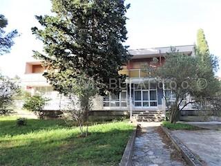 Poslovni prostor - Prodaja - ŠIBENSKO-KNINSKA - PIROVAC - PIROVAC