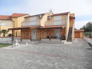 Kuća - Prodaja - ŠIBENSKO-KNINSKA - ŠIBENIK - JADRIJA