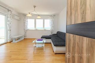 Wohnung - Verkauf - PRIMORSKO-GORANSKA - CRIKVENICA - CRIKVENICA