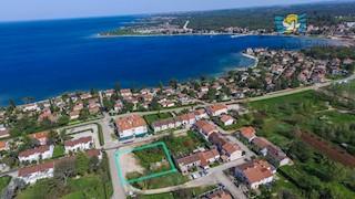 Zemljište - Prodaja - ISTARSKA - NOVIGRAD - DAJLA