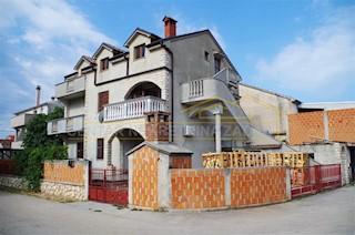 Kuća - Prodaja - ZADARSKA - BIOGRAD NA MORU - BIOGRAD NA MORU