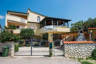 Kuća - Prodaja - ZADARSKA - PAKOŠTANE - PAKOŠTANE