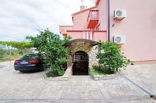 Kuća - Prodaja - ZADARSKA - PAŠMAN - ŽDRELAC