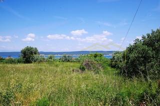 Zemljište - Prodaja - ZADARSKA - PAŠMAN - NEVIĐANE